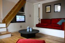 Apartment in Paris - Marais Duplex