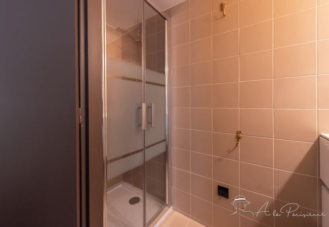 Appartement à Paris - Wagram Luxury Palace